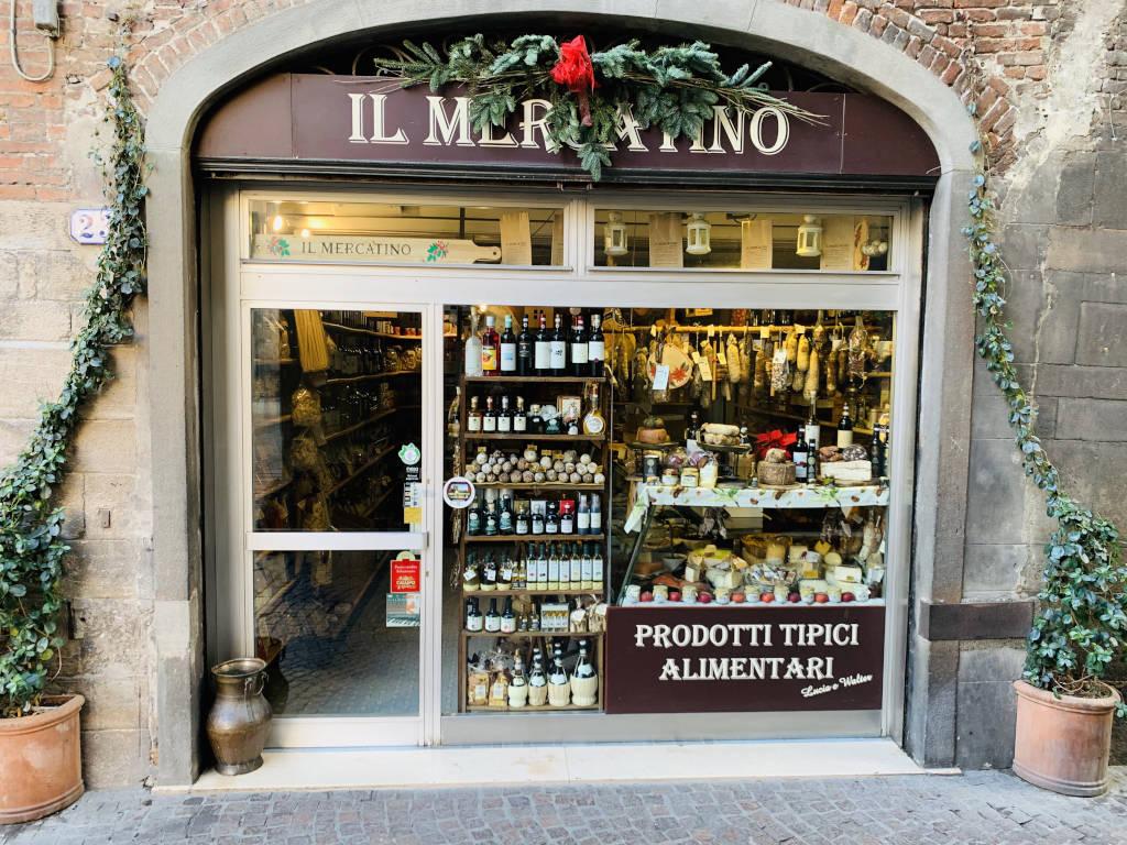 Feinkostladen Lucca