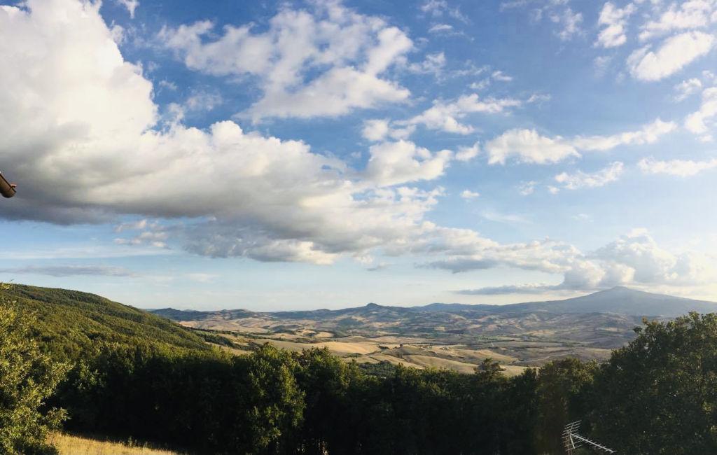 Naturschutzgebiet Pietraporciana