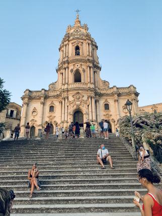 Cattedrale die San Pietro